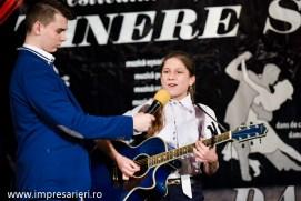 Concursul National de Muzica - Tinere Sperante - Clubul Arlechin- Botosani - 17 iunie 2016 (369 of 497)