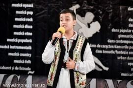 Concursul National de Muzica - Tinere Sperante - Clubul Arlechin- Botosani - 17 iunie 2016 (371 of 497)