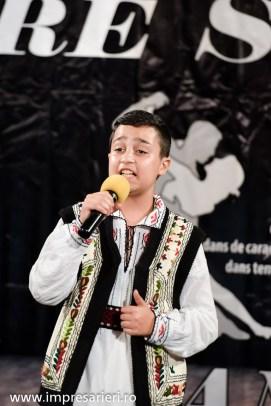 Concursul National de Muzica - Tinere Sperante - Clubul Arlechin- Botosani - 17 iunie 2016 (372 of 497)