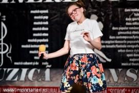 Concursul National de Muzica - Tinere Sperante - Clubul Arlechin- Botosani - 17 iunie 2016 (386 of 497)