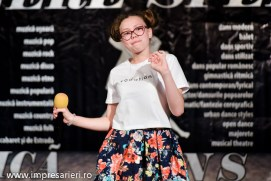 Concursul National de Muzica - Tinere Sperante - Clubul Arlechin- Botosani - 17 iunie 2016 (387 of 497)