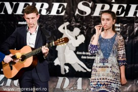 Concursul National de Muzica - Tinere Sperante - Clubul Arlechin- Botosani - 17 iunie 2016 (392 of 497)