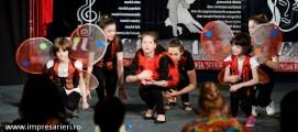 Concursul National de Muzica - Tinere Sperante - Clubul Arlechin- Botosani - 17 iunie 2016 (51 of 497)