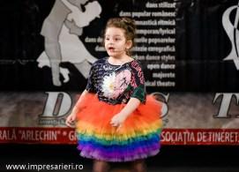 Concursul National de Muzica - Tinere Sperante - Clubul Arlechin- Botosani - 17 iunie 2016 (57 of 497)