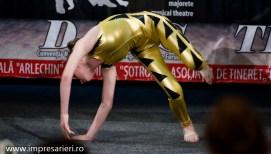 Concursul National de Muzica - Tinere Sperante - Clubul Arlechin- Botosani - 17 iunie 2016 (59 of 497)