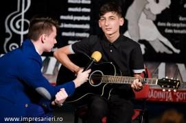 Concursul National de Muzica - Tinere Sperante - Clubul Arlechin- Botosani - 17 iunie 2016 (6 of 497)