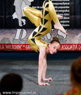 Concursul National de Muzica - Tinere Sperante - Clubul Arlechin- Botosani - 17 iunie 2016 (76 of 497)