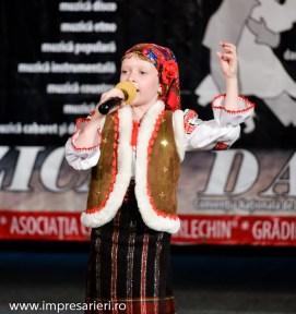 Concursul National de Muzica - Tinere Sperante - Clubul Arlechin- Botosani - 17 iunie 2016 (87 of 497)