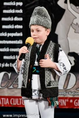 Concursul National de Muzica - Tinere Sperante - Clubul Arlechin- Botosani - 17 iunie 2016 (92 of 497)