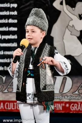 Concursul National de Muzica - Tinere Sperante - Clubul Arlechin- Botosani - 17 iunie 2016 (93 of 497)