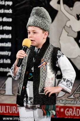 Concursul National de Muzica - Tinere Sperante - Clubul Arlechin- Botosani - 17 iunie 2016 (96 of 497)
