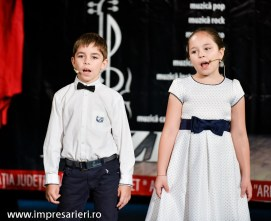 Concursul National de Muzica - Tinere Sperante - Clubul Arlechin- Botosani - 17 iunie 2016 (99 of 497)