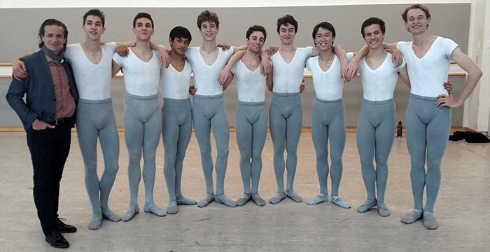 ballet-fundacion-festival-art-julian-mendosa-donaciones