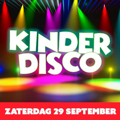 home-kinderdisco