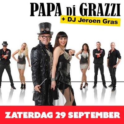 home-papa_di_grazi