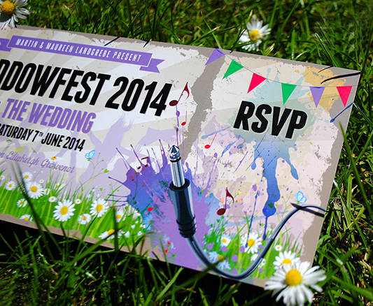 paint-splatter-festival-wedding-invites