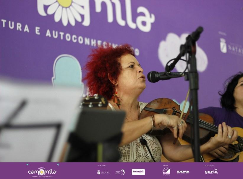 Festival Camomila Etapa 1 - (125)