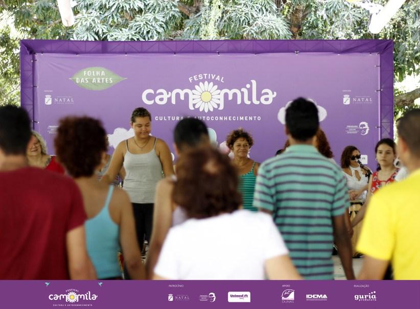 Festival Camomila Etapa 1 - (147)