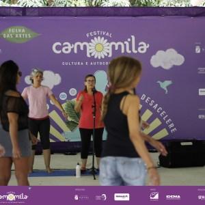 Festival Camomila Etapa 1 - (15)