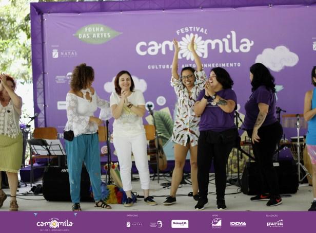 Festival Camomila Etapa 1 - (170)