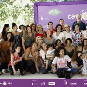 Festival Camomila Etapa 1 - (174)