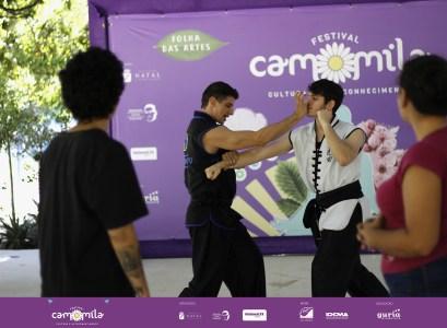 Festival Camomila Etapa 1 - (200)