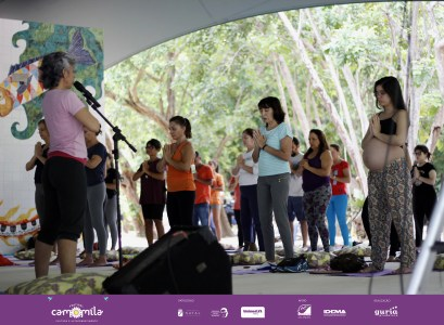 Festival Camomila Etapa 1 - (21)