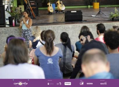 Festival Camomila Etapa 1 - (222)