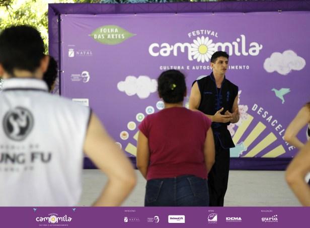 Festival Camomila Etapa 1 - (226)