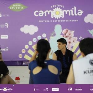 Festival Camomila Etapa 1 - (231)