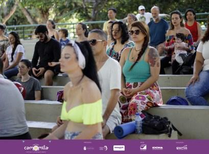 Festival Camomila Etapa 1 - (232)