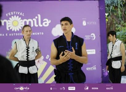 Festival Camomila Etapa 1 - (242)