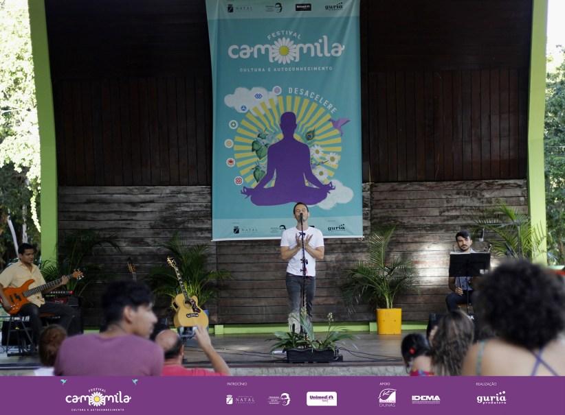 Festival Camomila Etapa 1 - (257)