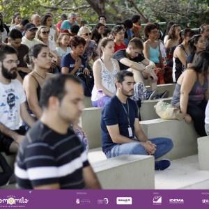 Festival Camomila Etapa 1 - (274)