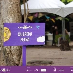 Festival Camomila Etapa 1 - (33)