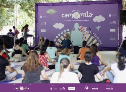 Festival Camomila Etapa 1 - (47)