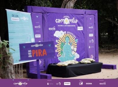 Festival Camomila Etapa 1 - (6)