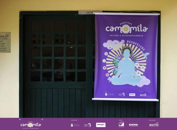 Festival Camomila Etapa 1 - (93)