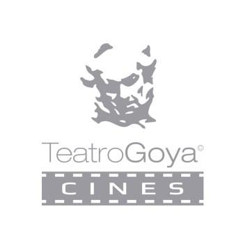 Cines_Goya