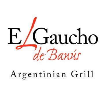 el-gaucho-de-banus-argentinian