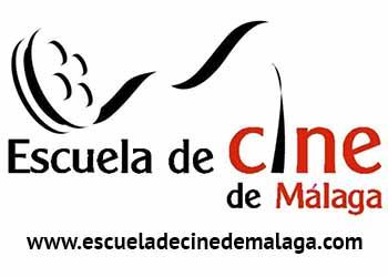 Marbella Film School Festival Cine Marbella