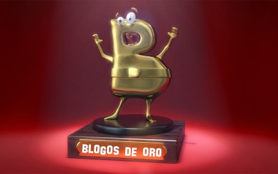 Los Blogos de Oro en la III Edición del Festival de Cine de Marbella