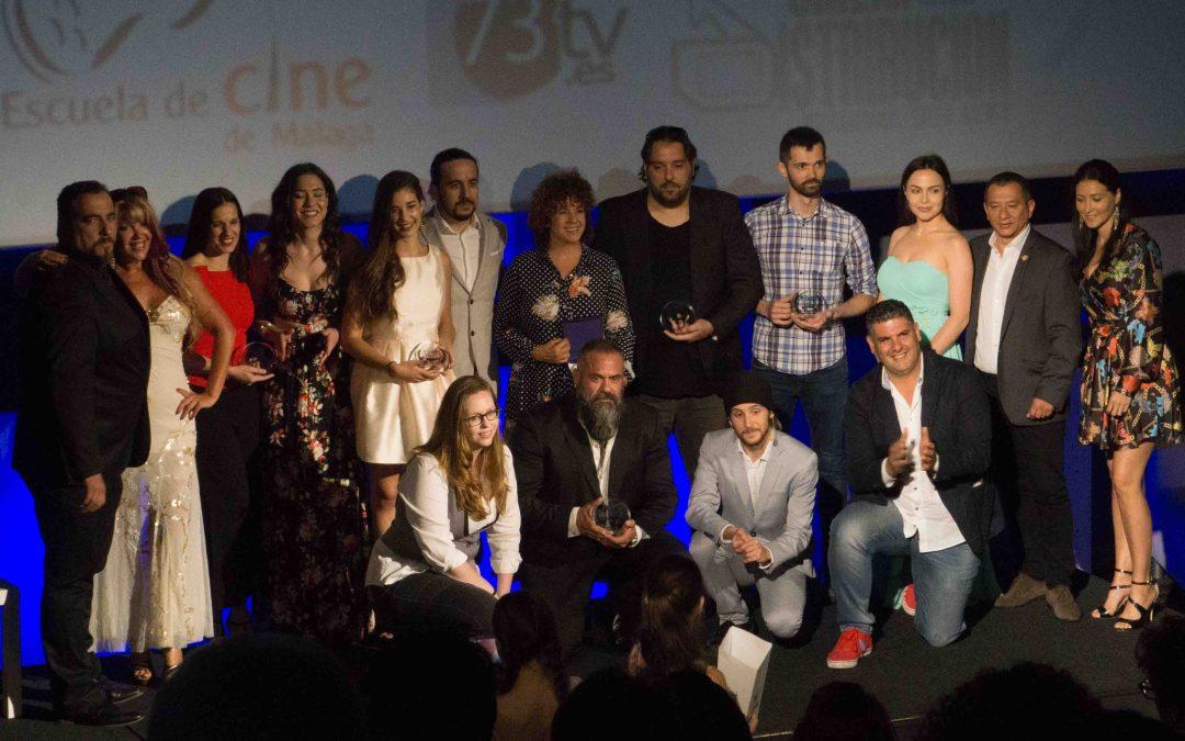Galería de Fotos de la III Edición del Festival de Cine de Marbella