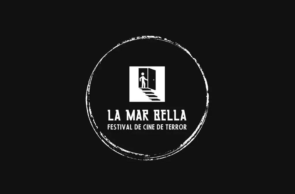 Novedades Festival de Cine La Mar Bella