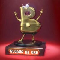 Los Blogos de Oro en la IV Edición del Festival de Cine de terror La Mar Bella