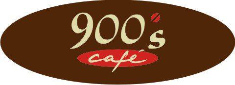 CAFE 900'S