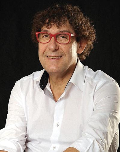 Lucien Essique