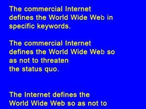 internet-delivers-people