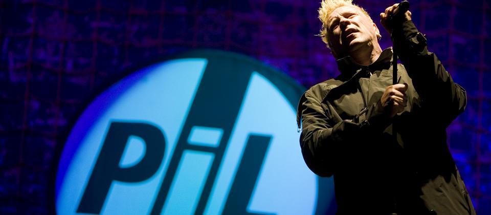 PiL // foto: Inma Varandela