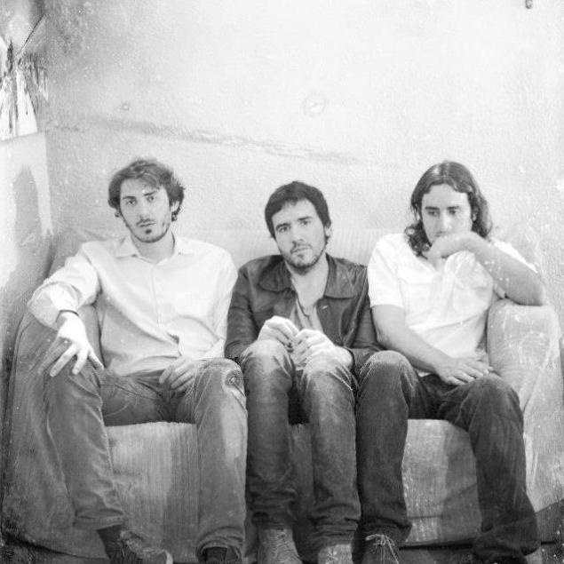 Al Berkowitz Band